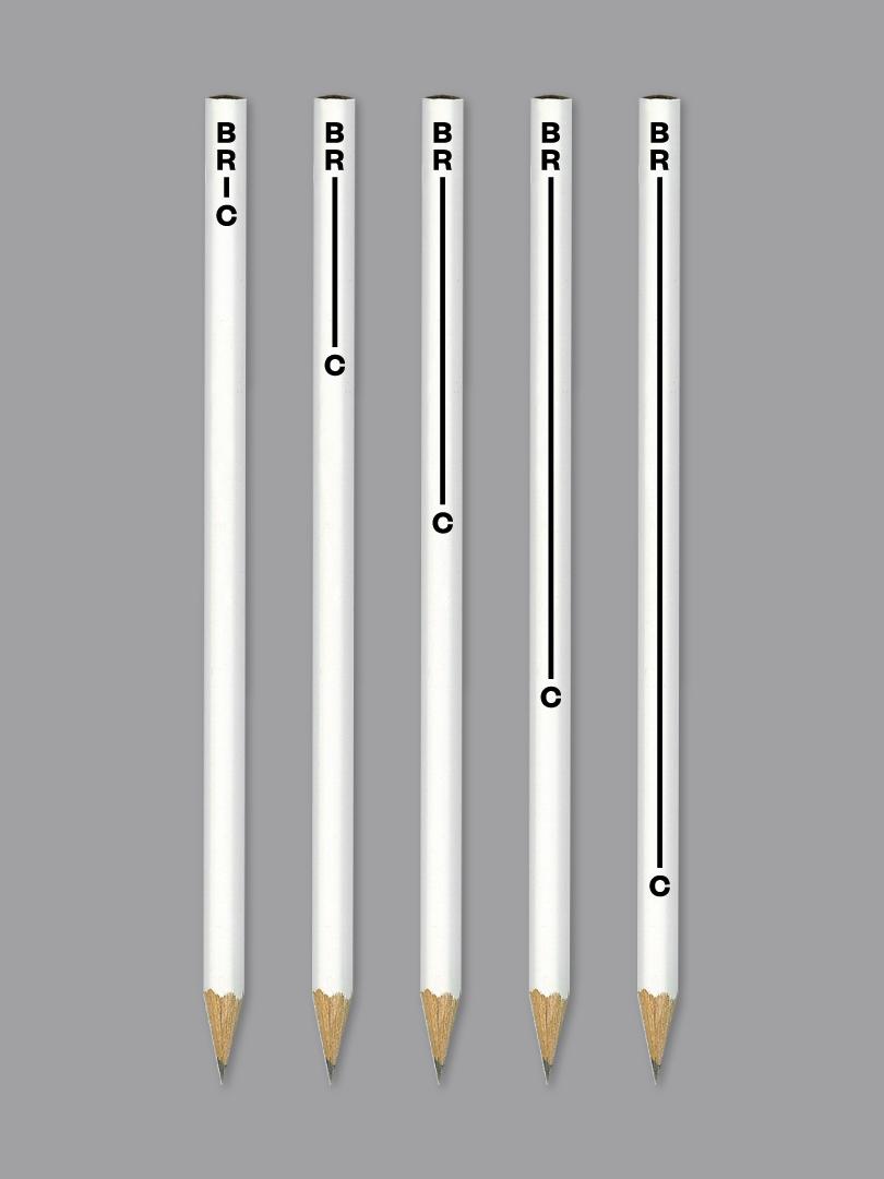 BRIC_PPT4_Pencil