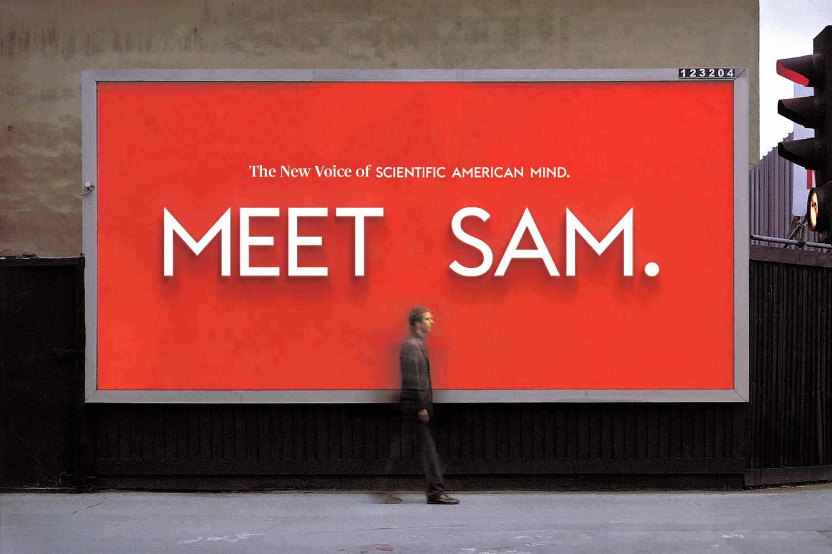 SAM_AD2