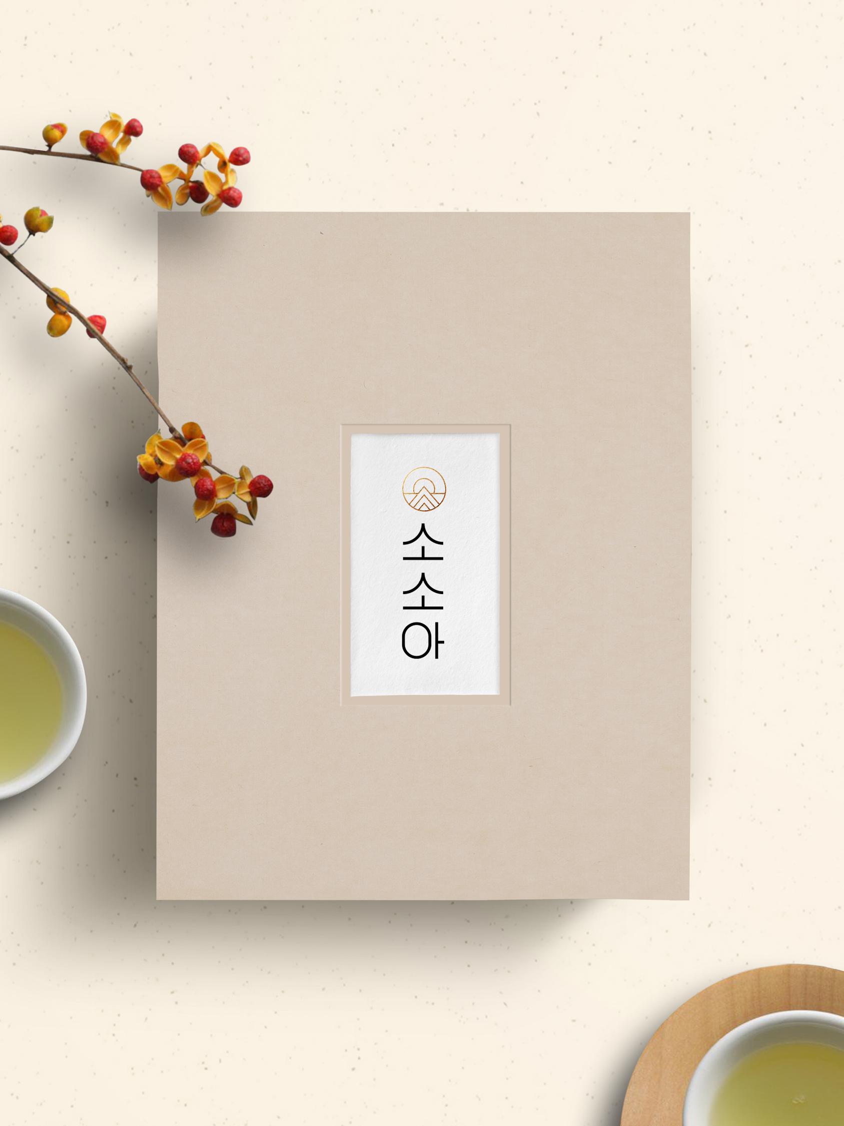 SOSOA_PPT3_Packaging1