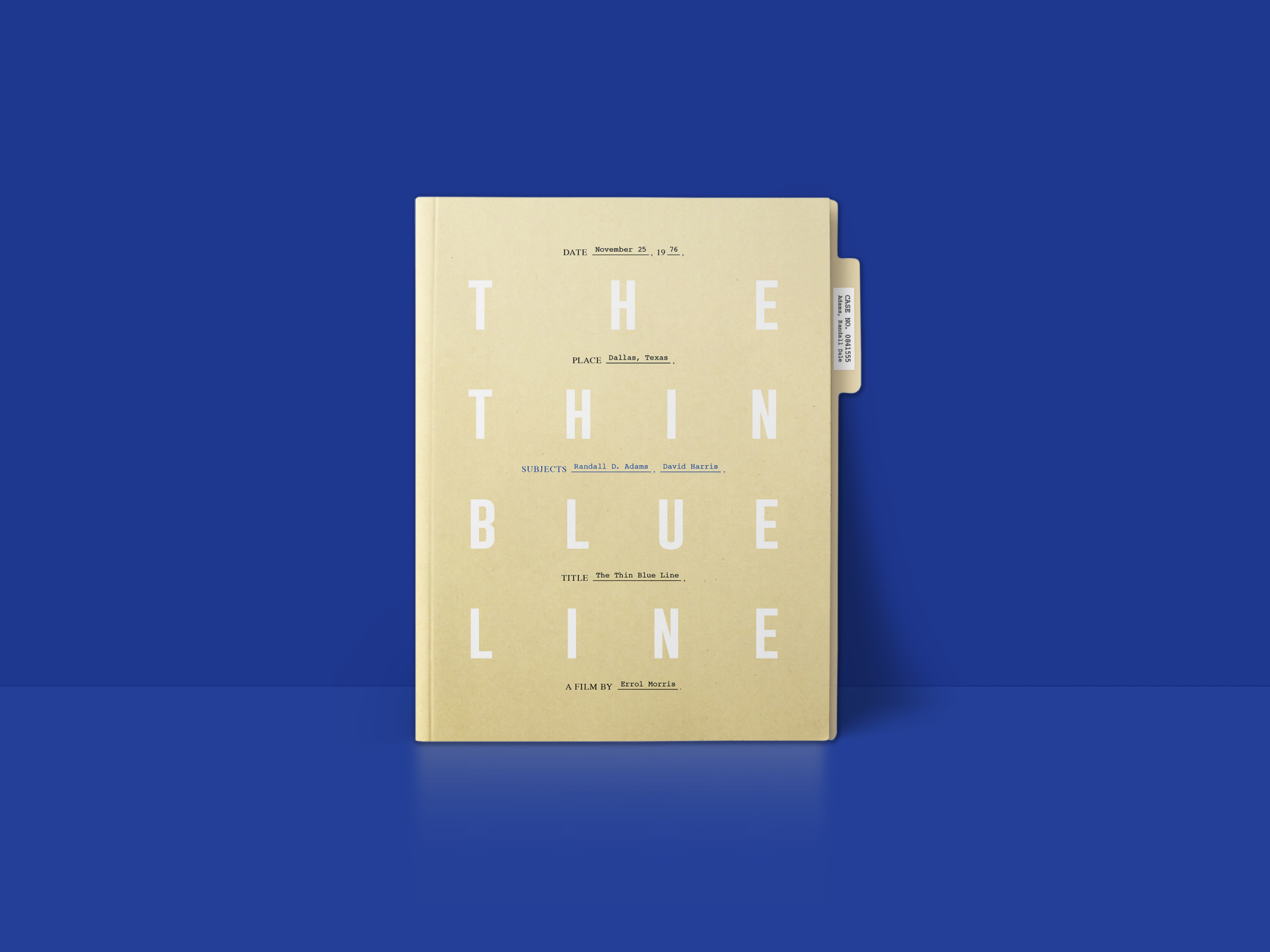 ThinBlueLine_new2